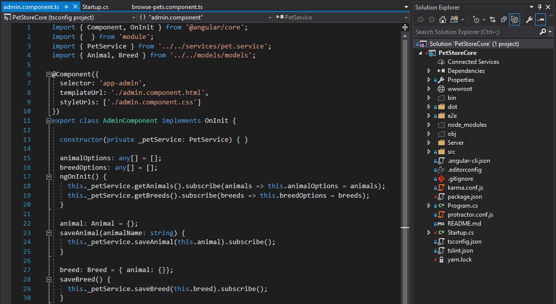 نمونه کد asp