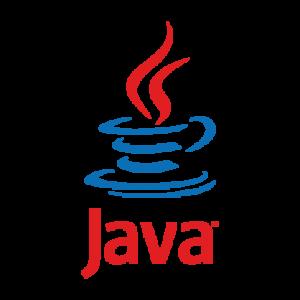 زبان برنامه نویسی جاوا