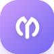 افزونه مدیریت پروژه وردپرس | WP Project Manager