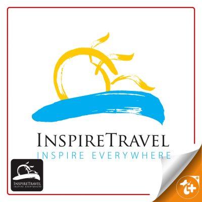 لوگو شرکت مسافربری