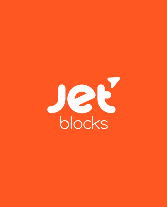 JetBlock